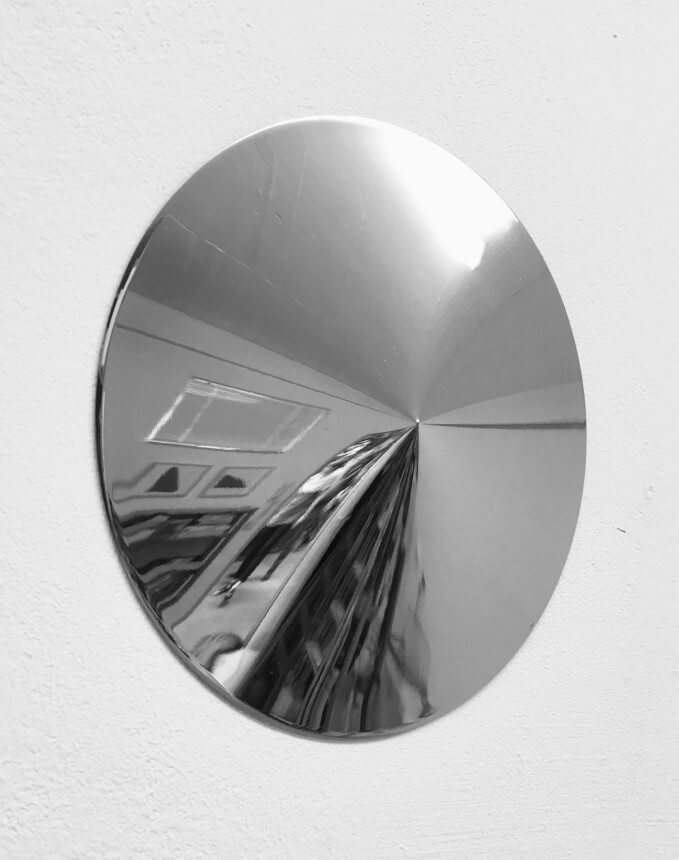 Wall object