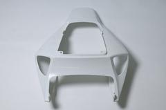 Хвост для Honda CBR 1000 RR 04-05 Без цвета