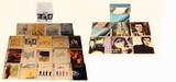 Комплект / Genesis & Peter Gabriel (28 Mini LP CD + Boxes)