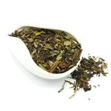 Чай Шоу Мэй, брови долголетия вид-3