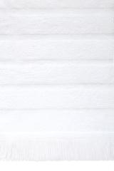 Полотенце 30x50 Devilla Mousse кокосовое