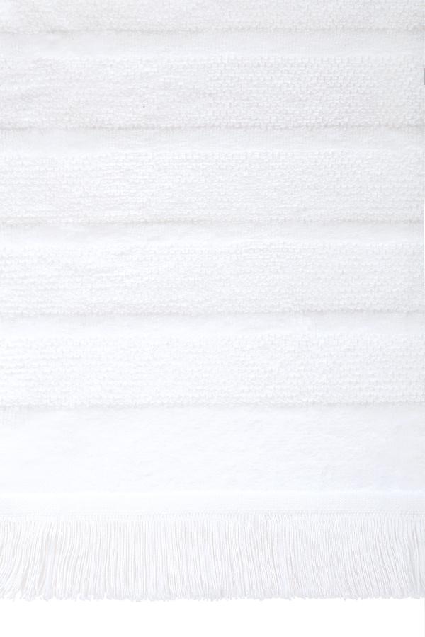 Полотенца Полотенце 30x50 Devilla Mousse кокосовое polotentse-devilla-mousse-kokosovyy-portugaliya-raport.jpg