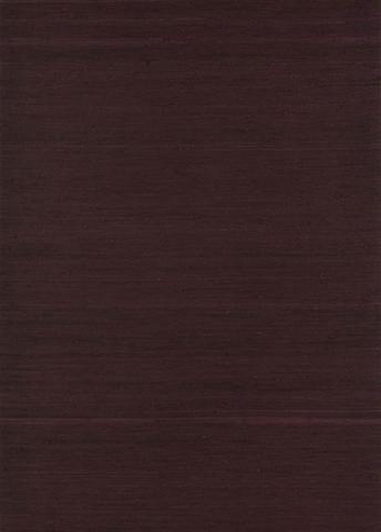 Обои Ralph Lauren Signature Century Club PRL045/01, интернет магазин Волео