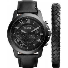 Наручные часы Fossil FS5147SET в наборе