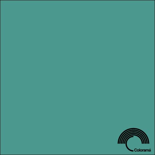 Colorama CO185 Sea Blue 2.72х11 м
