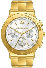 Наручные часы Michael Kors Wyatt MK5933