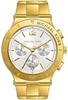 Купить Наручные часы Michael Kors Wyatt MK5933 по доступной цене