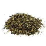 Чай Шоу Мэй, брови долголетия вид-2