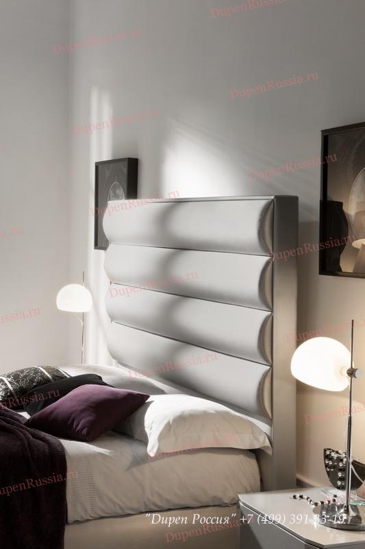 Кровать Dupen (Дюпен) 885 MAR