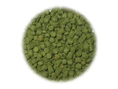 Хмель Коламбус (Columbus) α-16,1% 50г