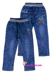 505 джинсы A
