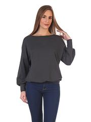 43852-1 блуза женская