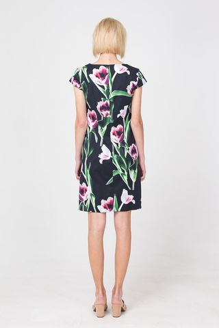 Платье З371-533