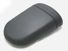 Сиденье заднее для Suzuki GSX-R1000 03-04
