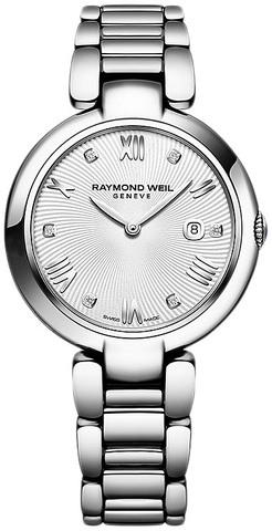 Raymond Weil Shine