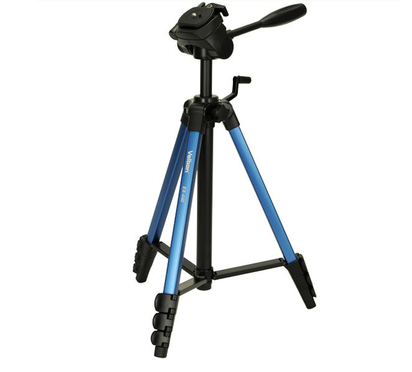 Velbon EX-440 (������-������� ��� ������������� � ��������� Canon, Nikon, Sony)