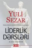 Yuli Sezar - Liderlik Dərsləri