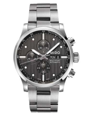 Часы мужские Mido M005.614.11.061.00 Multifort