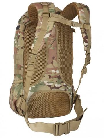 Тактический рюкзак GONGTEX DRAGON BACKPACK (20 л), Мультикам