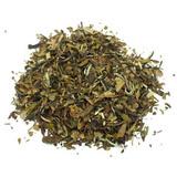 Чай Шоу Мэй, брови долголетия вид-4