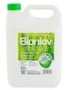 Топливо для биокаминов Bionlov 5 литров.