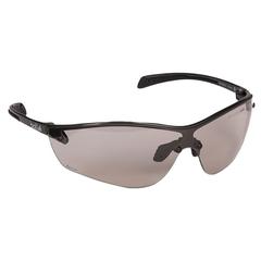Bollé Schutzbrille Silium + csp