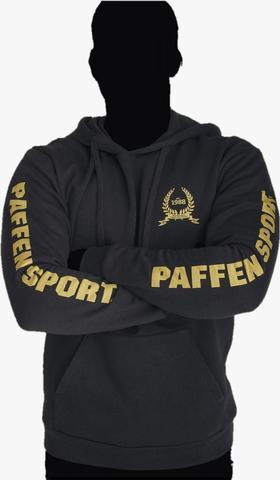 Толстовка Paffen sport