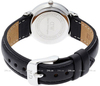 Купить Наручные часы Daniel Wellington 0921DW по доступной цене