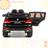 BMW X5 М555МР (F15 Performance)