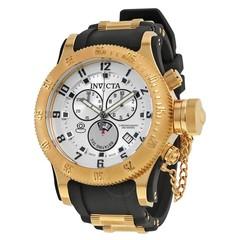 Наручные часы Invicta 15561