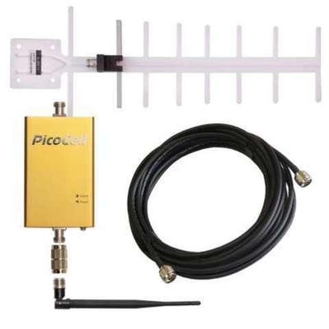Комплект PicoCell E900 SXB 01 (Репитер GSM)