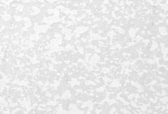 Фреска Перламутр 1.5 м