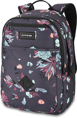 Рюкзак Dakine Essentials Pack 26L Perennial