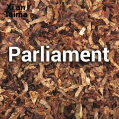 Ароматизатор Xian Taima Parliament