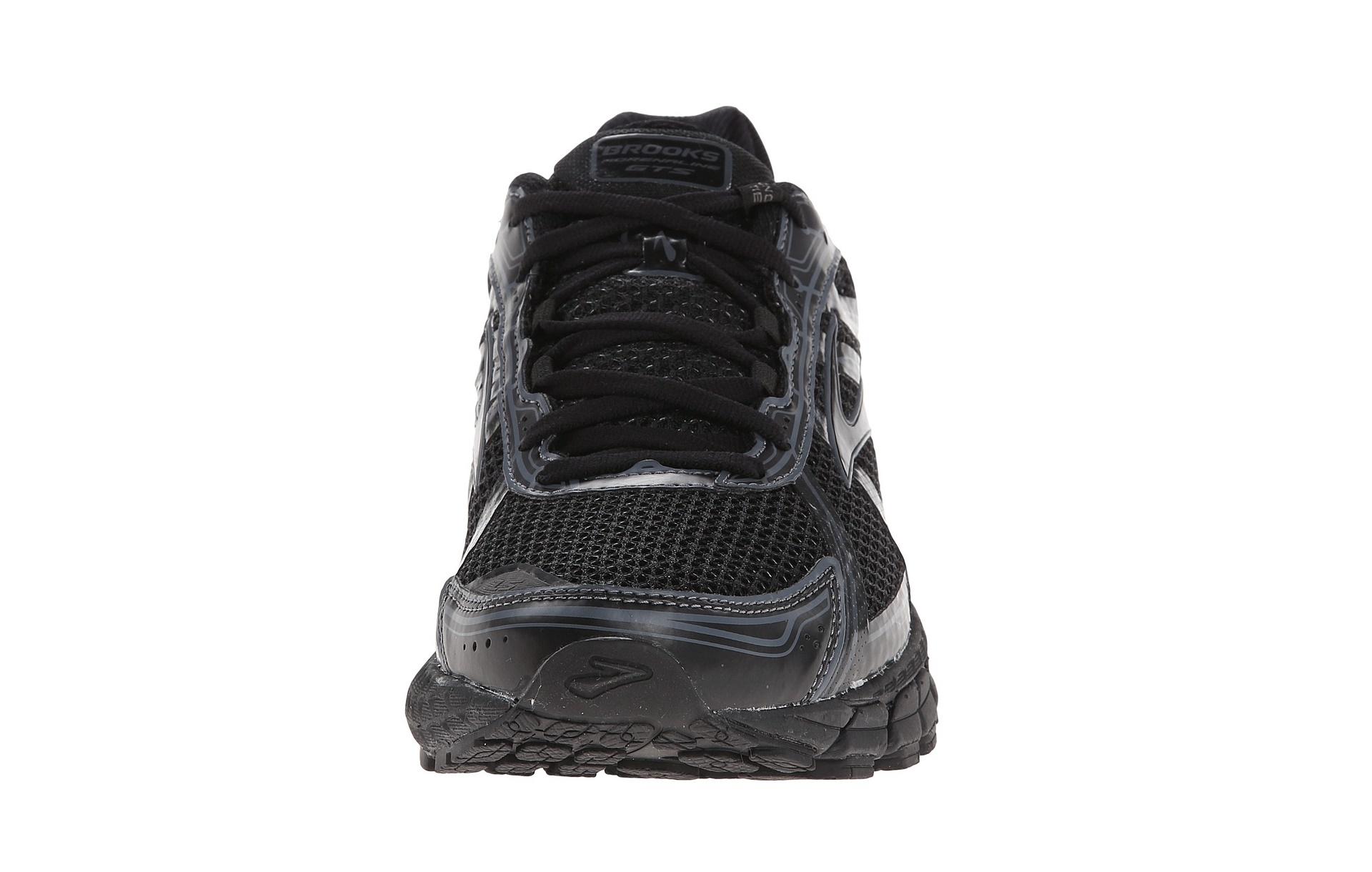 Мужская беговая обувь Brooks Adrenaline Gts 15 (101811D068) фото