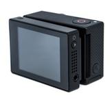 Жидкокристаллический сенсорный дисплей LCD Touch BacPac ALCDB-401