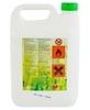 Топливо для биокаминов Bionlov