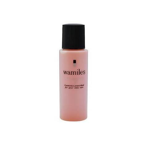 Лосьон косметический Wamiles Skin Refresher B, 80 мл