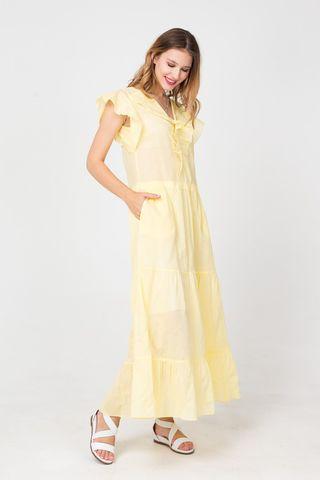 Платье З372-327
