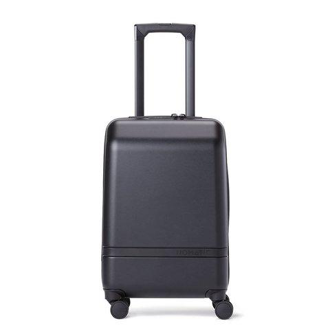 Чемодан Nomatic Carry-On Classic