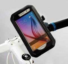 Чехол с повышенной влагозащитой для Samsung Galaxy S3/S4 на руль