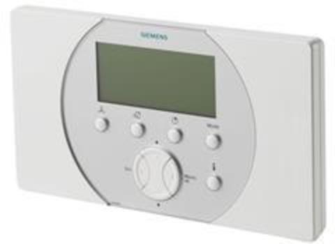 Siemens QAX903-9
