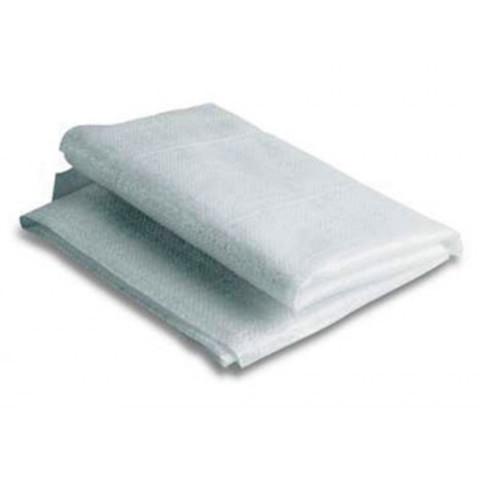 Мешок п/п тканый (55смх105см,90гр)