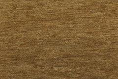 Шенилл Komfort (Комфорт) plain 101 09