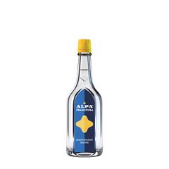 ALPA францовка 160 мл-спиртовый травяной раствор.