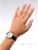 Купить Наручные часы Daniel Wellington 0922DW по доступной цене