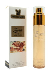 Парфюм с феромонами Gucci Flora By Gucci Eau De Parfum 45ml (ж)