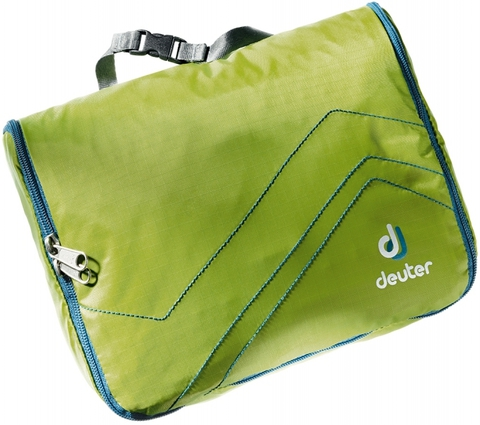 несессер Deuter Wash Center Lite I
