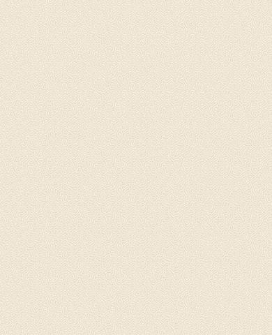 Обои Cole & Son Landscape Plains 106/5071, интернет магазин Волео