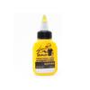 Краска  укрывистая Exmix 09 Желтый (теплый) 45 мл